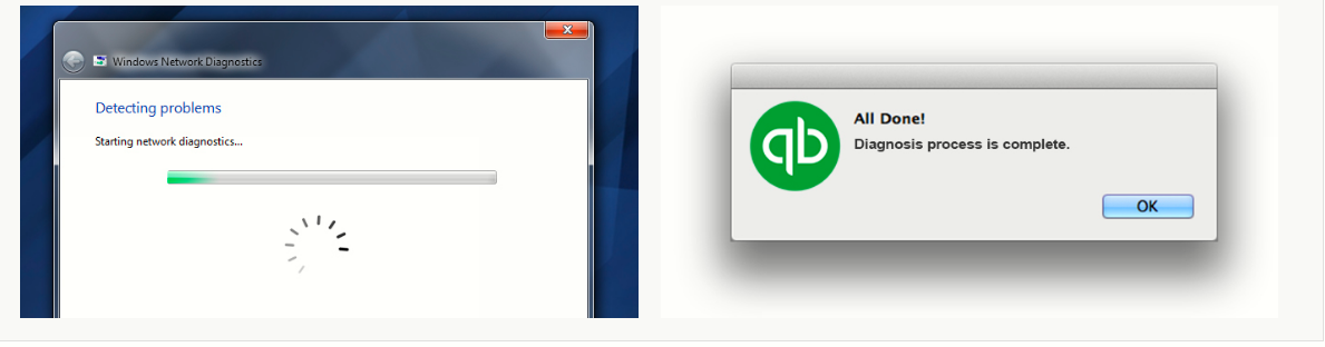 QuickBooks File Doctor Support +1 (833) 786-1800 Phone